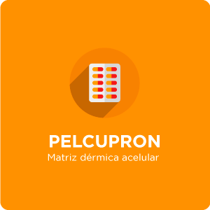Pelcupron